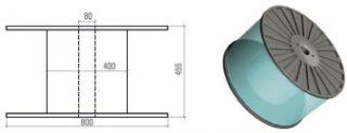 Polyester-F/äden Kapoo 39/Spulen N/ähgarn-Sortiment N/ähmaschinengarn n/ützlich und sehr praktisch