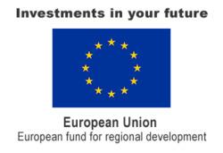 Wetekam-EU-Fund-DEU