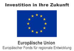 Wetekam-EU-Fund-ENG